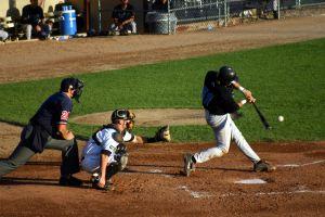 batting-8-368314-m