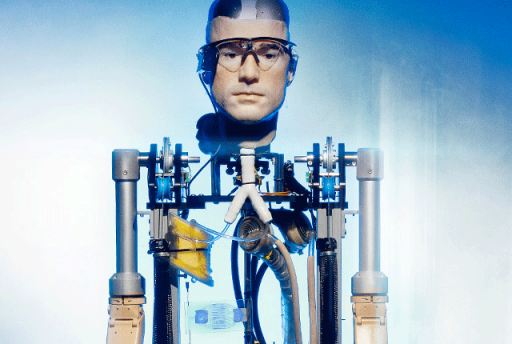 bionic_man_blue_640x430