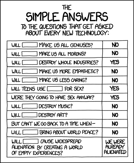 simple_answers copy