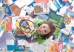 nursebooks