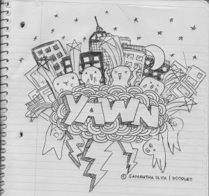 Random_Doodles_by_samanthaulita