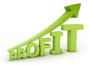 017-making-profit-in-a-business
