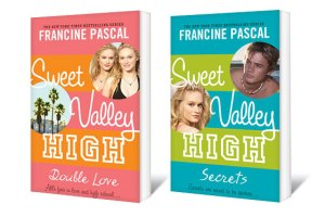 10_sweetvalleyhigh_lg