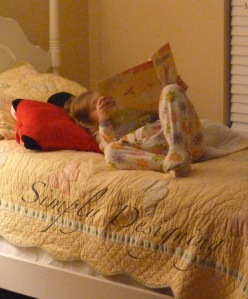 caught_in_bed_reading