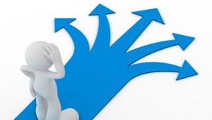 Choosing_Directions_400W_iStock_000017691121Small_0