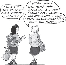 grammar-cartoon