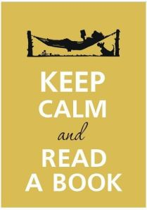 keep-calm-read