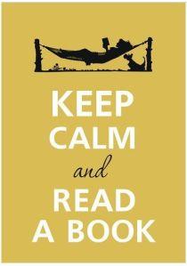 keep-calm-read