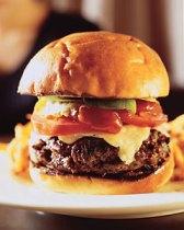 Meu Hamburger