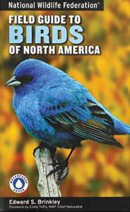 nwf_bird_book