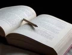 penonbook