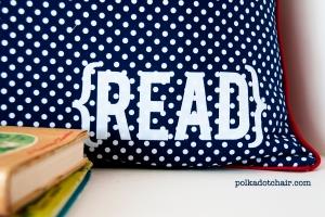 readingpillow2