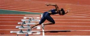 080807-olympic-sprinter-ff