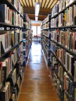 crossroads-library-stacks-books