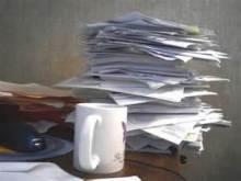 deskpapers