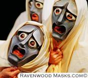 greek-theatre-mask-Y1Ct