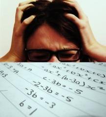 mathphobia1