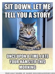 persuasive-storytelling