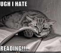 cathatesreading