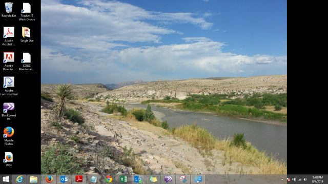 Awesome Background