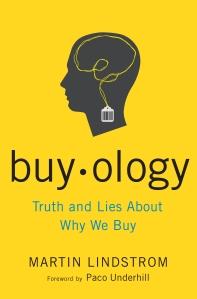 Buyology1
