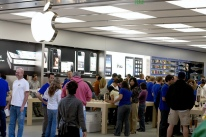 Apple-Store-Boise-Idaho-03