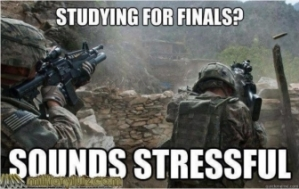 finals-college-soldiers-military-funny-1357138734
