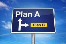 plan_a