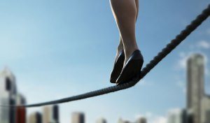 tight_rope_walker
