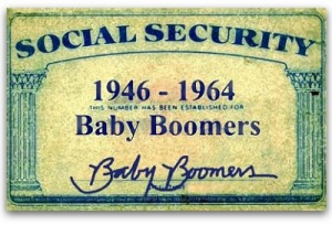 Baby_Boomers_Social_Media