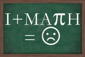 17923987-no-me-gustan-pizarra-math-equation-una-pizarra-con-ecuaciones-matematicas-no-me-gustan-con-el-simbol[1]