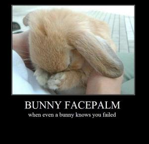 bunny_facepalm_by_shlj23-d4s3yaj