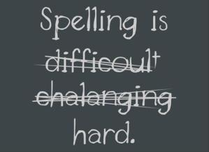 funny-quotes-spelling-is-hard