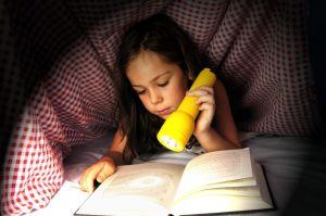 little_girl_big_book