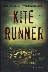 200px-Kite_runner