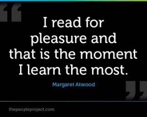 Margaret_Atwood_-_I_read_for_pleasure