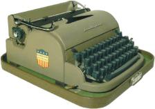 remington-allnewportable01