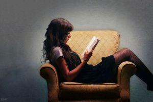 comfortreading