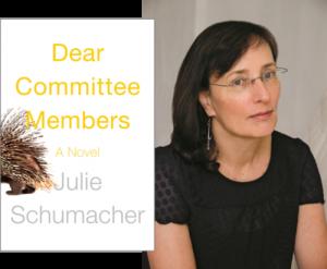 Dear-committee-members