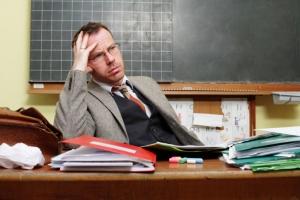 frustrated_teacher