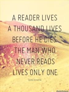 reading-quote-3