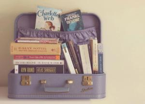suitcase_of_books