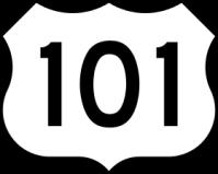 US_101.svg