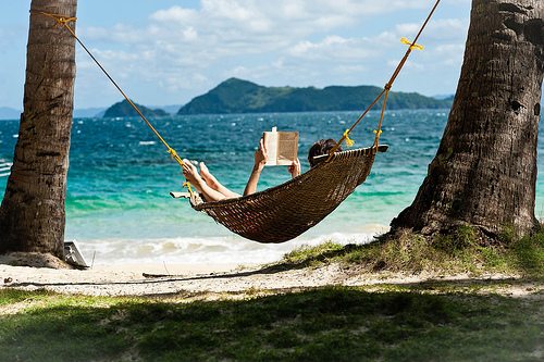 https://pleasureinlearning.files.wordpress.com/2015/04/hammock.jpg?w=655&h=436