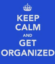 keep-calm-get-organized-blue