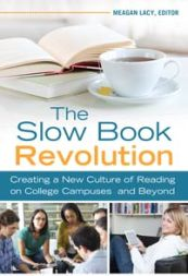 Slow-Book-Meagan-Lacy-book-cover