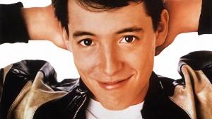 Ferris-Bueller-300x168
