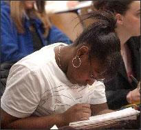 Wisconsin-students-taking-notes-Wikimedia