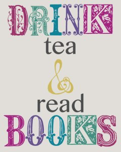 DrinkTeaReadBooks2