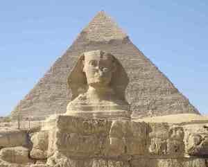 Egypt_Sphinx_Giza_Pyramid